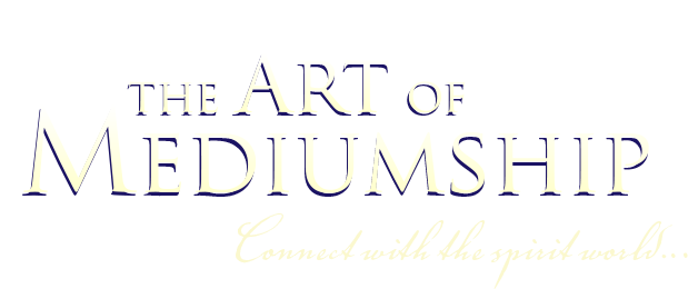 Astrology Blog with Elaine Kuzmeskus | The Art of Mediumship